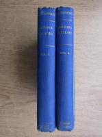 G. Calinescu - Enigma Otiliei (Editie Princeps, 1930)