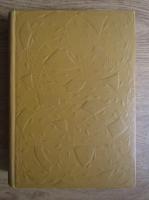 G. Calinescu - Istoria literaturii romane (volumul 1)