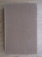 G. Calinescu - Istoria literaturii romane