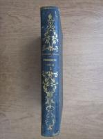 Anticariat: G. Colmet-Daage - Lecons sur le code de procedure civile (1852)
