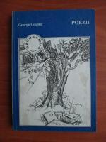 G. Cosbuc - Poezii