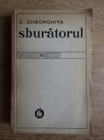 G. Gheorghita - Sburatorul