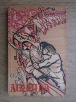 Anticariat: G. Ignatescu - Agurida