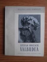 G. Oprescu - Stefan Ionescu Valbudea