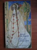 Anticariat: Gabriel Liiceanu - Povesti de dragoste la prima vedere