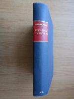 Anticariat: Gabriele D Annunzio - Forse che si, forse che no (1910)