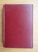 Anticariat: Gabriele D Annunzio - L'enfant de volupte (1940)