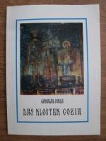 Anticariat: Gamaliil Vaida - Das kloster cozia