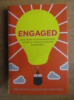Anticariat: Geoffrey Matthews - Engaged