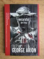 Anticariat: George Arion - Necuratul din Colga