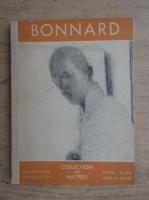Anticariat: George Besson - Bonnard