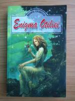 George Calinescu - Enigma Otiliei
