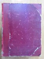 George Calinescu - Istoria literaturii romane de la origini pana in prezent (1941)