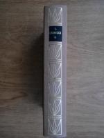 George Calinescu - Opere (volumul 10)