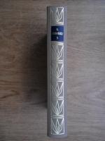 George Calinescu - Opere (volumul 5)