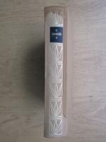 Anticariat: George Calinescu - Opere (volumul 8)