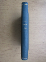 George Cosbuc - Fire de tort (1915)