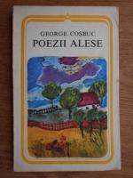 George Cosbuc - Poezii alese