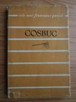 George Cosbuc - Poezii (Colectia Cele mai frumoase poezii)
