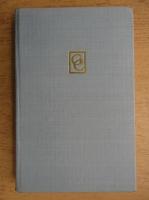 George Cosbuc - Poezii (editie bilingva romana-engleza)