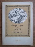 George Cosbuc - Poezii patriotice