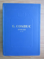 George Cosbuc - Poezii (volumul 2)