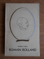 Anticariat: George Cuibus - Romain Rolland