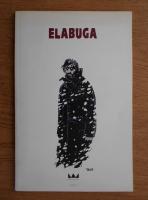 George Dragan - Elabuga