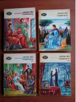 George Eliot - Middlemarch (4 volume)