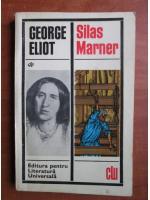 Anticariat: George Eliot - Silas Marner