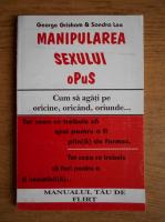 George Grisham - Manipularea sexului opus