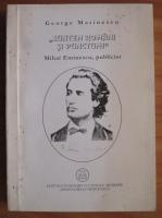 George Marinescu -