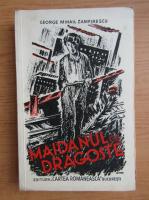 George Mihail Zamfirescu - Maidanul cu dragoste (1936)