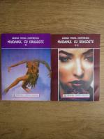 George Mihail Zamfirescu - Maidanul cu dragoste (2 volume)