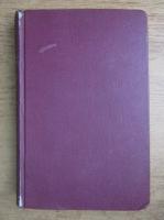 George Mihail Zamfirescu - Maidanul cu dragoste (volumul 1, 1945)