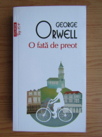 George Orwell - O fata de preot (Top 10+)