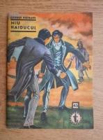George Pietraru - Miu haiducul (nr 45, volumul 2)
