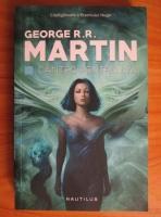 George R. R. Martin - Cantec pentru Lya