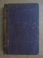 Anticariat: George Sand - Oeuvres (volumul 5, 1844)