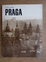 Anticariat: George Serban - Praga