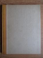 George Topirceanu - Balade vesele si triste (1946)