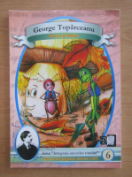 George Topirceanu - Poezii si fabule