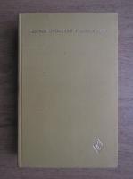 Anticariat: George Topirceanu - Scrieri alese (volumul 1)