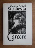George Virgil Stoenescu - Carcere. Fratele meu