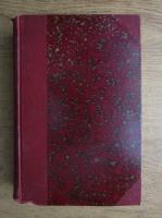 Georges Bry - La propriete industrielle. Litteraire et artistique. Droit commercial complementaire (1914)