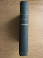 Anticariat: Georges Clerc-Rampal - La pratique du Yachting (1934)