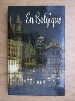 Georges H. Dumont - En Belgique