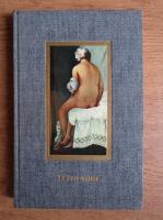 Anticariat: Georges Peillex - Le livre-musee