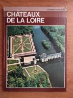 Anticariat: Georges Poisson - Chateaux de la Loire