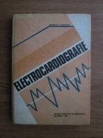 Georgeta Scripcaru - Electrocardiografie